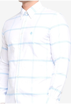 cheap for discount 9f0ac a0ce0 Buy BROOKS BROTHERS Online   ZALORA Malaysia   Brunei