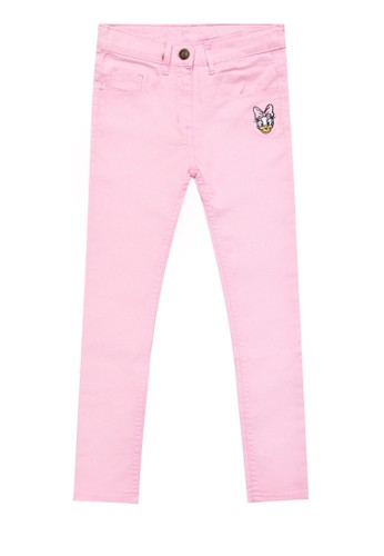 Rodeo Junior pink Ds Daisy Duck Charming Mei 2 20 236E0KAEAD59D3GS_1