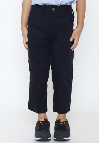 NATAWA black Natawa Celana Anak Panjang 064B8KA1F2BD8DGS_1