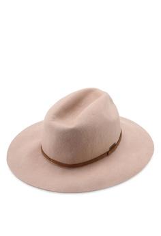 1344a85c 10% OFF Billabong No Worries Felt Hat S$ 39.90 NOW S$ 35.90 Sizes One Size