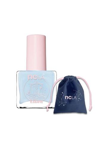 NCLA blue NCLA Libra: Sept 23 - Oct 22 13.3ml NC633BE64OIHSG_1