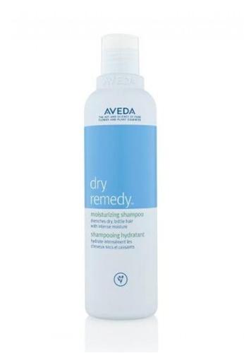 AVEDA [For Dry Hair] Dry Remedy™ Moisturizing Shampoo AV022BE0GJAZSG_1