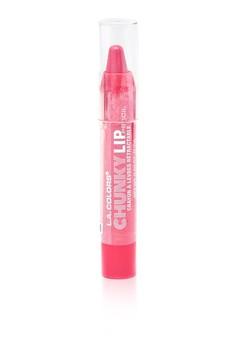 Chunky Lip Pencil