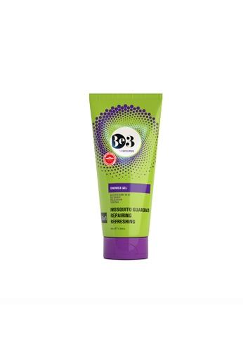 Be3 green Be3 Shower Gel (Anti-Mosquito) - 200ml E2BFFBE8854C4DGS_1