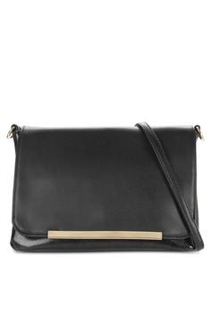 Lizzie Clutch Bag
