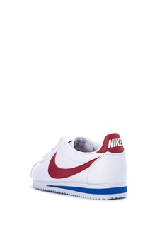 official photos 6a947 3108e Nike Philippines  Shop Nike Online on ZALORA Philippines