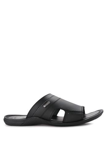 Pakalolo Boots black Boyd Sl DE65CSH8292E65GS_1