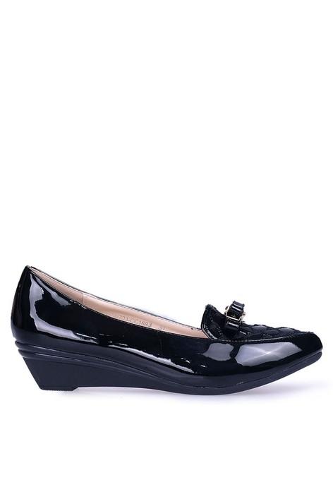 INSIDE - Belanja Sepatu Wanita Online di ZALORA Indonesia c08a7050f4