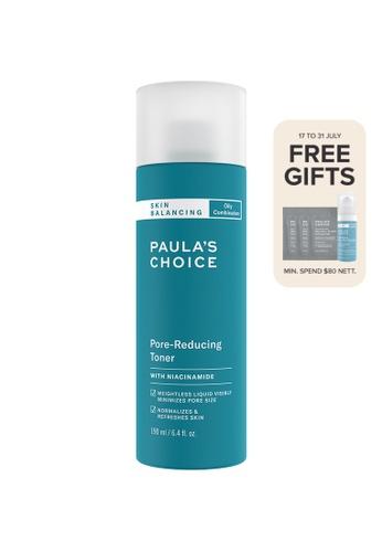 Paula's Choice blue Skin Balancing Pore-Reducing Toner 9BB89BE4B5B86DGS_1