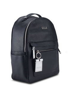 2e5ee43f303 20% OFF Elle Jaime Backpack RM 319.00 NOW RM 255.00 Sizes One Size