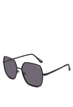 f1d4711ecf2 Shop Quay Australia Sunglasses for Women Online on ZALORA Philippines
