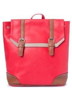 Dara Backpack