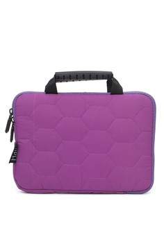 Wayna 7 inch Gadget Case