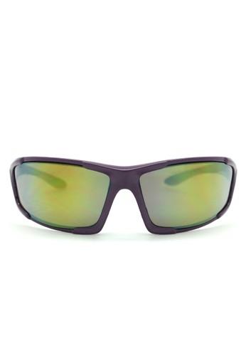 Sunglasses X2S Purple NS3159-09A - X2 SPORT 679e0c57ca