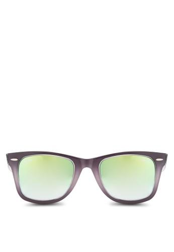 Wayfarer 太陽眼鏡, 飾品esprit童裝門市配件, 飾品配件