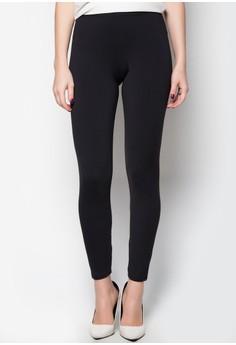 Jam Pants