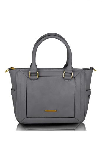 a8f0ac610c4 Shop Elle 114 Tote Bag - Large Online on ZALORA Philippines
