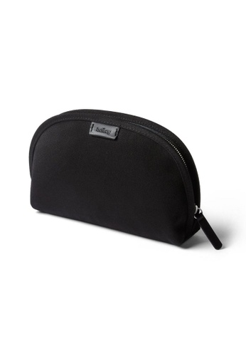 Bellroy black Bellroy Classic Pouch - Melbourne Black 5E9BCAC9625EAAGS_1