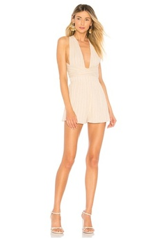 96710cc94335 Psst... we have already received your request. Majorelle. Callie Romper