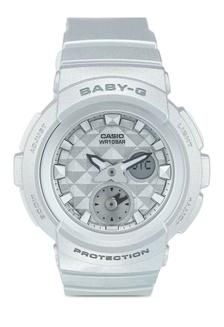 9071a15804 Buy Casio Casio Baby-G Watch BA-110PP-7A2DR Online