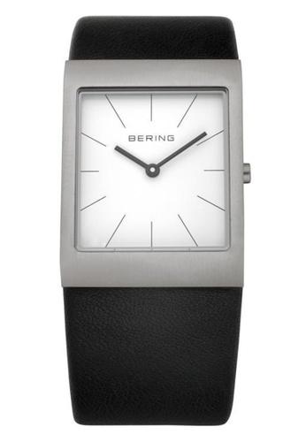 Bering white Classic 11620-404 White 20 mm Men's Watch D5E09AC9E870C0GS_1