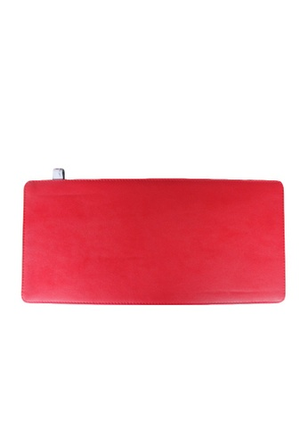 c1d87a9700c Oh My Bag red Base Shaper for Louis Vuitton Neverfull GM Red  ABFB0AC474B38BGS 1