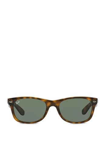 New Wayfaesprit home 台灣rer Classic太陽眼鏡, 飾品配件, 飾品配件