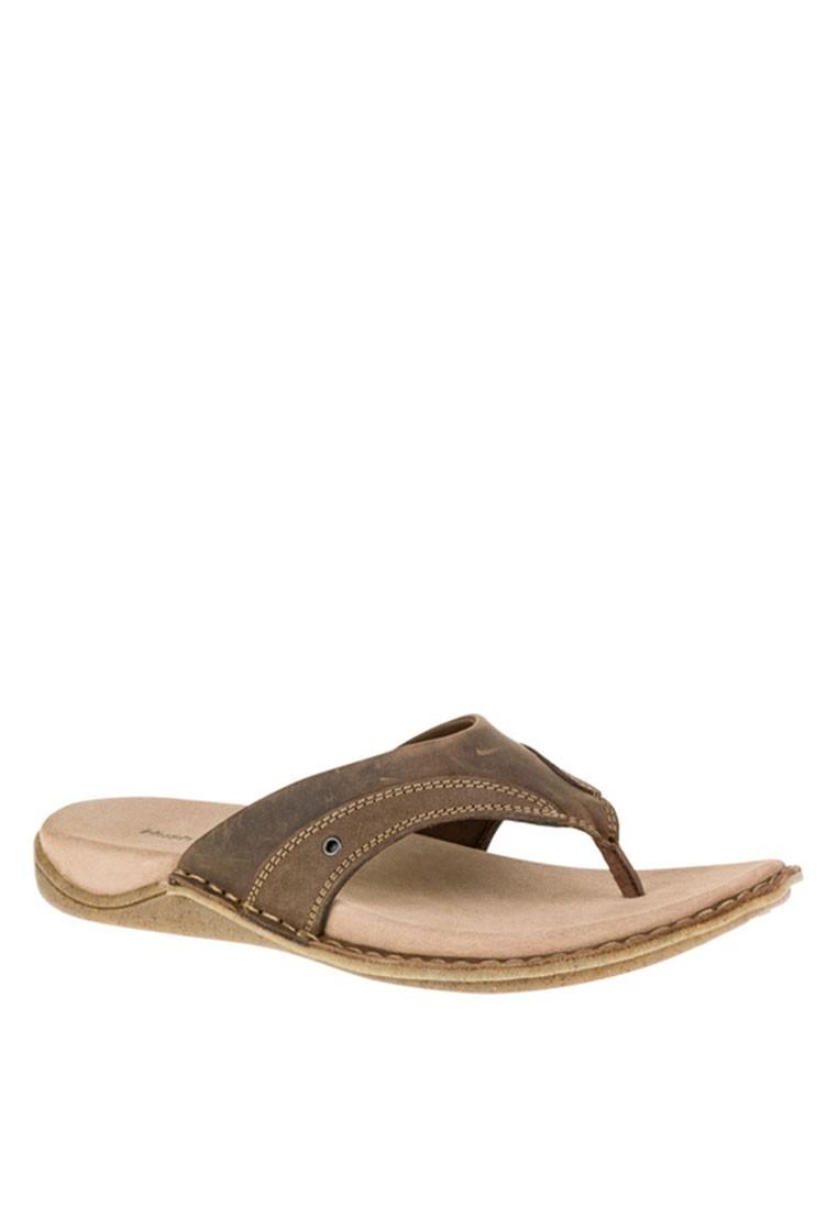 Wilton Grady Casual Sandals