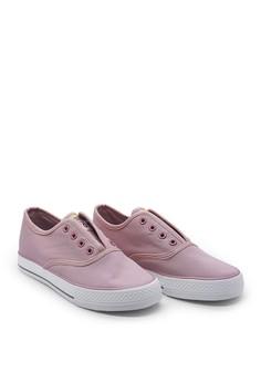 Apa Keunggulan Sepatu BCBG Shoes