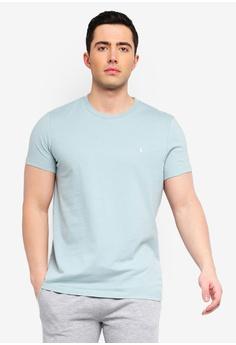 428e4686a87 Buy Jack Wills T-Shirts For Men Online on ZALORA Singapore