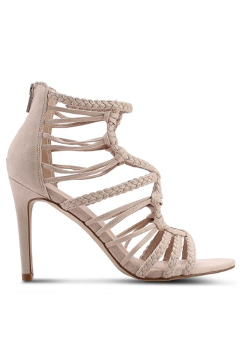 753345b7101 Buy ALDO Astaevia Heels Online on ZALORA Singapore