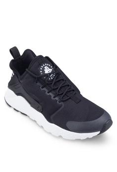 Wmns Nike Air Huarache Run Bleu