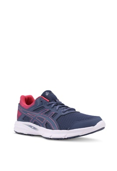 Asics GelExcite 5 Shoes S$ 109 00  Available in several sizes
