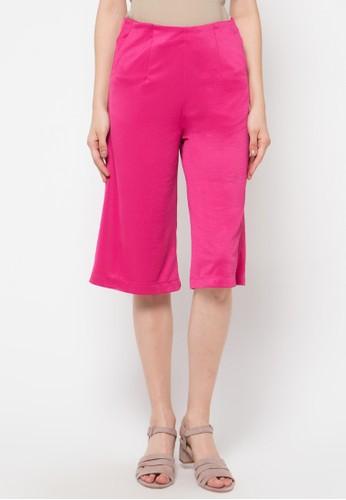 Le'Rosetz pink Fuchsia Capri LE828AA38ZWVID_1