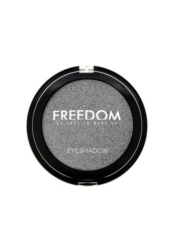 Freedom Makeup Freedom Mono Eyeshadow Smoulder 211 FR785BE61DOWSG_1