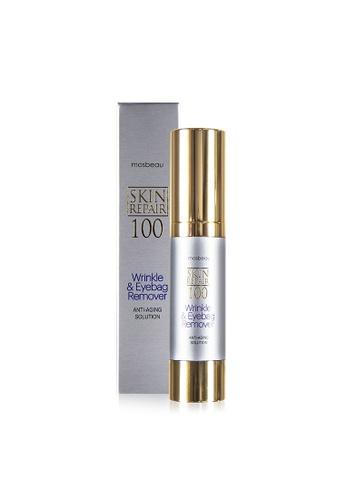 Mosbeau n/a Skin Repair 100 Wrinkle & Eyebag Remover MO998BE71WUAPH_1