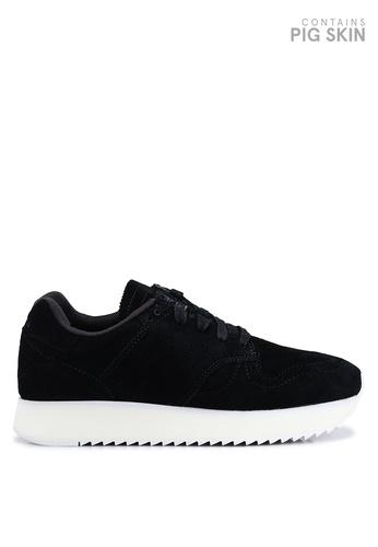 f7c204322712 New Balance black 520 Platform Lifestyle Shoes 0E5C9SH83EC3F1GS 1