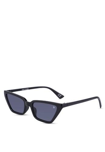 Dusk To Dawn black Addison Sunglasses F52AEGLCBCDCB5GS_1
