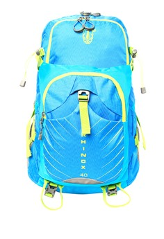 007 RXMT Mountaineering Backpack