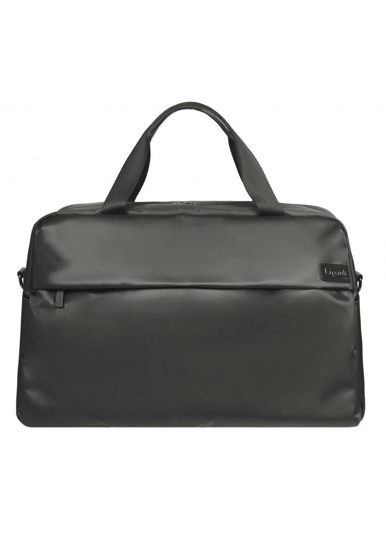 City Plume Duffle Bag