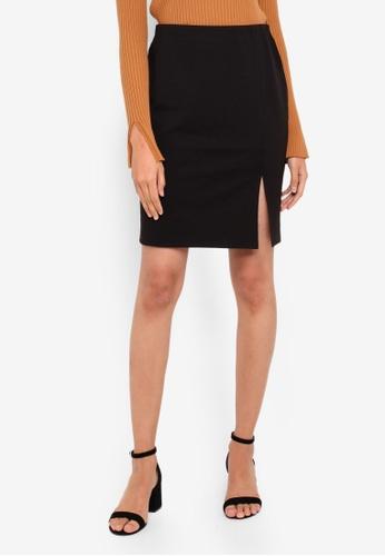 3eeb974249fb Buy Vero Moda Ariana Skirt | ZALORA HK