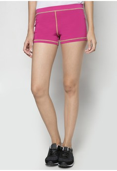 Meisou Cycling Shorts