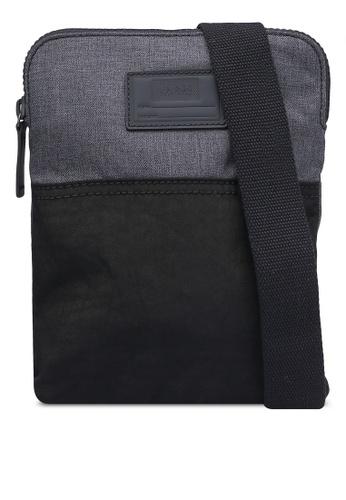 Boss Orange grey Hybrid Bag BO434AC0RPQYMY_1