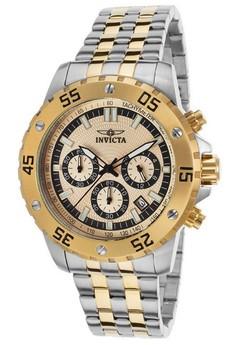 Specialty Men's Watch 17454