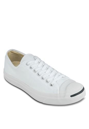 Jack Puresprit 會員cell 帆布鞋, 鞋, 鞋