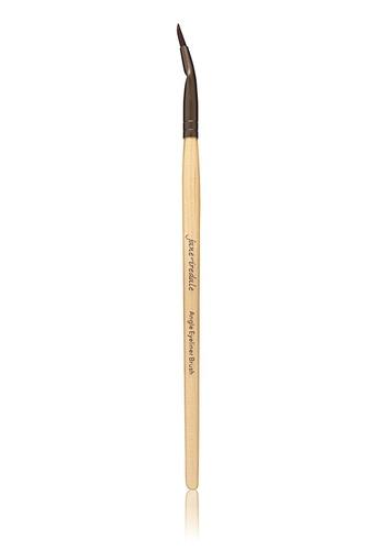 JANE IREDALE Angle Eyeliner Brush JA379BE99MRCSG_1