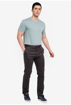 f8390896137f81 35% OFF Banana Republic Aiden Slim Rapid Movement Denim S  132.90 NOW S   85.90 Available in several sizes