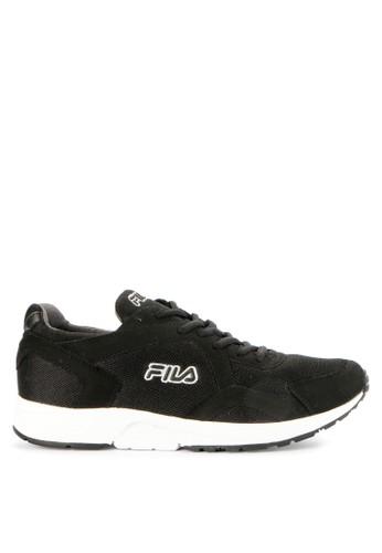 FILA black Carlo C2DE2SH2C1905FGS_1