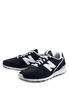 d635d806a52e4 New Balance 996 Lifestyle Shoes HK$ 799.00. Sizes 5 6 7 8 9