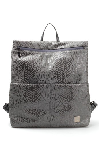 zalora 折扣碼SLIM MICROBACKPACK, 包, 包